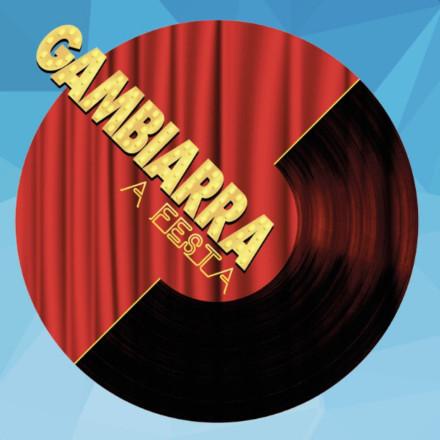 Festa Gambiarra realiza edições semanais em São Paulo