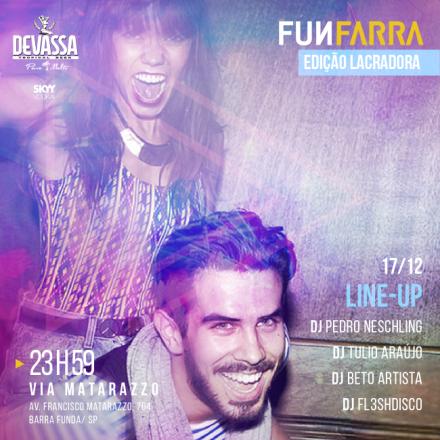 Festa FunFarra