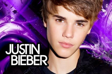 Justin Bieber chega ao Brasil pela primeira vez com sua turnê mundial